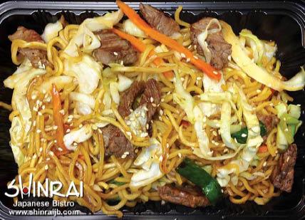 shinrai-japanese-bistro-allen-tx-noodles