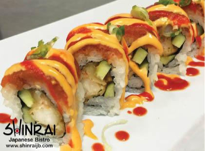 shinrai-japanese-bistro-allen-tx-sushi