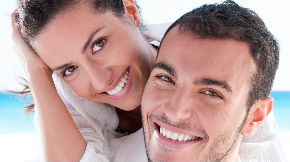 Get the gorgeous smile you've always wanted at Reign Dental in Shoreline, WA - Shoreline dental office - dental office in Shoreline - Seattle dentists
