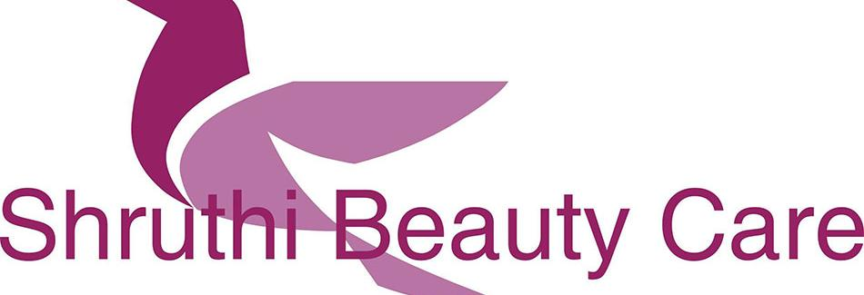 Shruthi Beauty Care banner