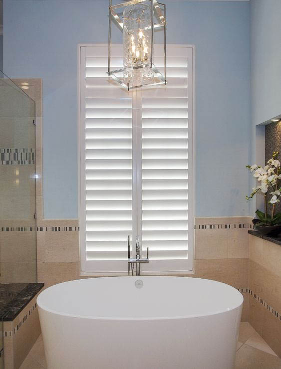 the blind factory shutters mariemont ohio