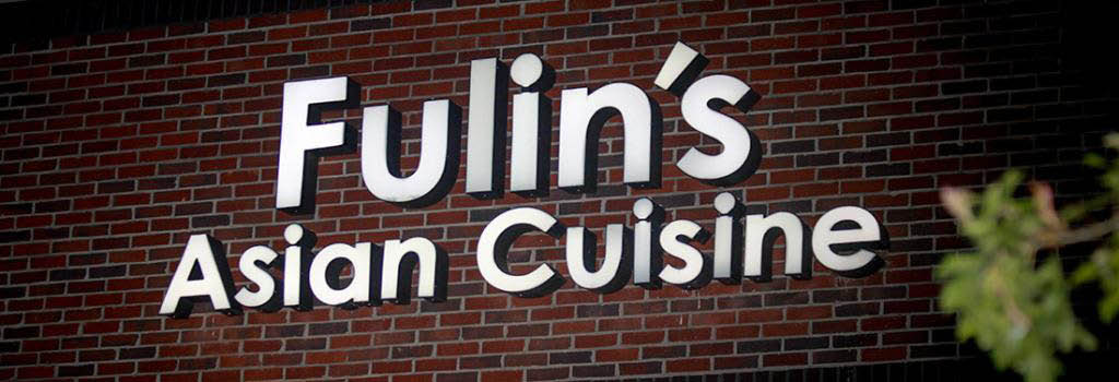 Fulin's Asian Cuisine in Spring Hill, TN banner