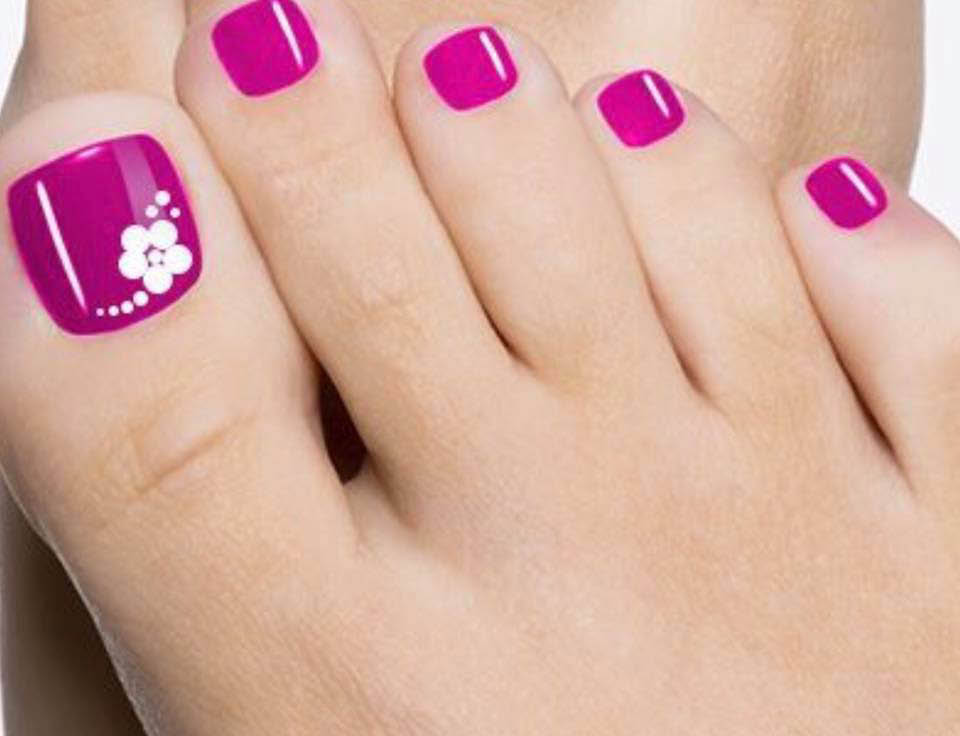 nail salons overland park, nail salons johnson county, manicures overland park, signature nail and spa, signature nail spa overland park. pedicures overland park, spa pedicure overland park, full set nail salon, gel manicure overland park, nails in kc