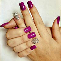 Signature-Nails-&-Spa