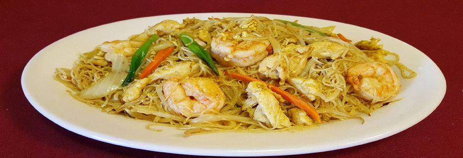 Local Chinese food that delivers, delivery food near me Chinese, nearest chinese restaurant