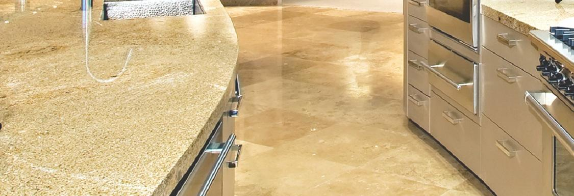 Sir Grout in Seattle, WA banner image - grout, tile, stone & wood restoration specialists