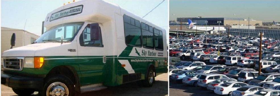 off airport parking, airport shuttle parking, airport parking shuttle, cheap parking airport