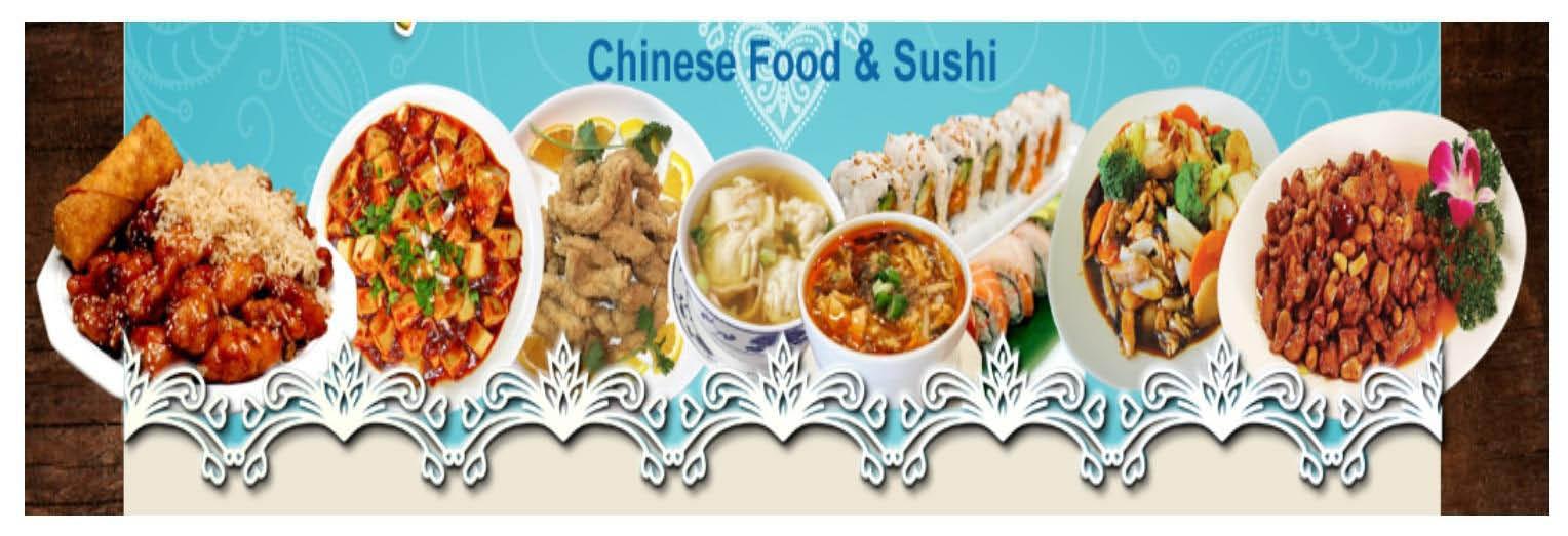 skyline-garden-chinese-restaurant-sachse-tx-banner