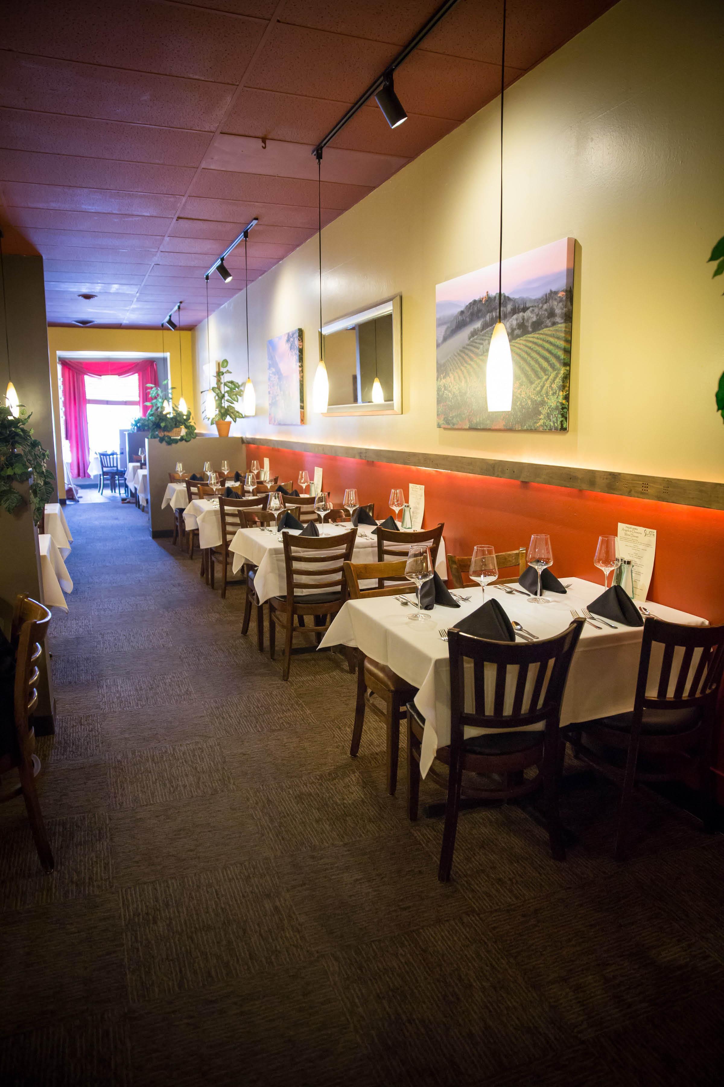 Italian Restaurants Loveland Co Best Restaurants Near Me