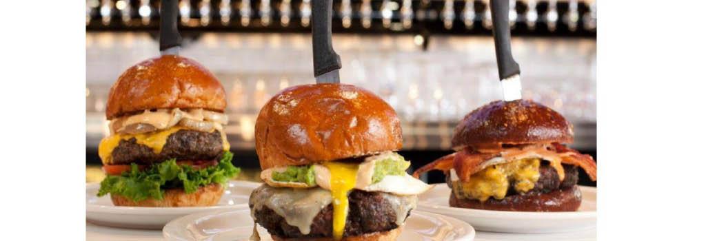 slaters-50-50-bacon-burgers-beer-logo