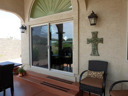 replacement patio window replacementreplacement vinyl custom home windows
