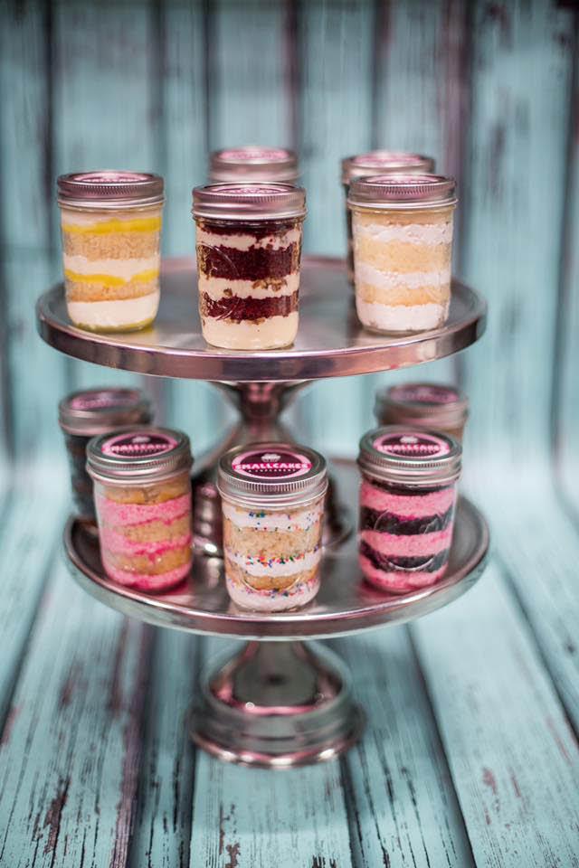 small-cakes-a-cupcakery-dallas-tx