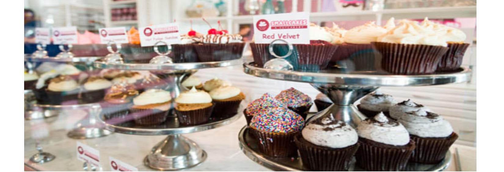 small-cakes-a-cupcakery-dallas-tx-banner