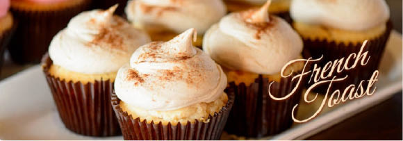 Birthday cupcakes near Carrollton, GA