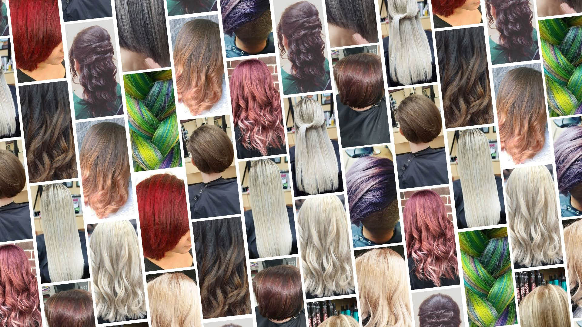 Smartstyle Hair Salon In Hackettstown Nj Local Coupons November