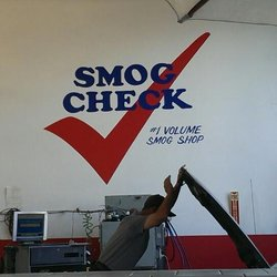 Smog Checks performed at 24309 Creekside Road in Santa Clarita, CA