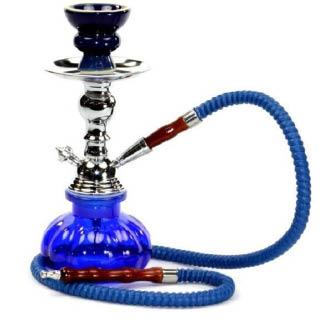 smoke-depot-dallas-tx-hookah