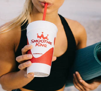 smoothie-king-mesquite-tx-replace-meal