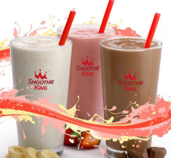 smoothie-king-mesquite-tx-slim-n-trim
