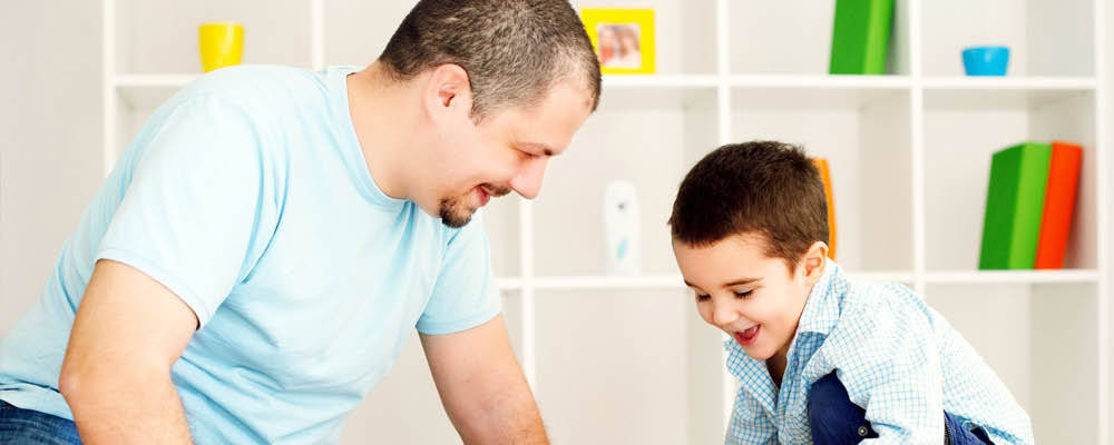 Carpet Cleaning - upholstery cleaning - tile & grout cleaning - Snohomish Carpet Cleaning in Snohomish, WA - safe carpet cleaning - carpet cleaners in Snohomish - Snohomish carpet cleaners near me