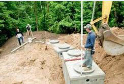 Snohomish Septic Service - septic pumping services - septic pumping coupons near me - septic inspection coupons near me - septic inspections
