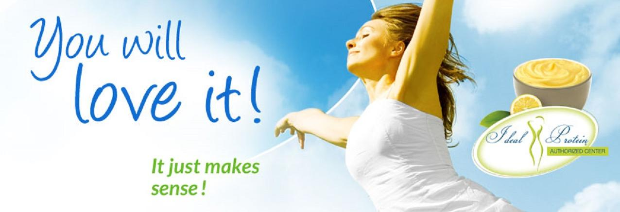 Snoqualmie Valley Weight Loss banner image - North Bend, WA
