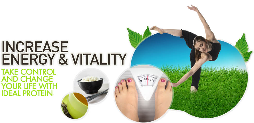 Snoqualmie Valley Weight Loss Center in North Bend, WA - increase energy & vitality - take control and change your life with Ideal Protein - weight loss programs - weight loss centers near me - weight loss coupons