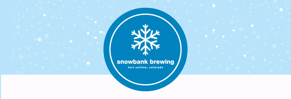 Snowbank Brewing in Fort Collins, Colorado