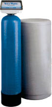 Soft Water, Inc. near Brookfield, WI Offers Complete Line Of  Filters & Water Softeners