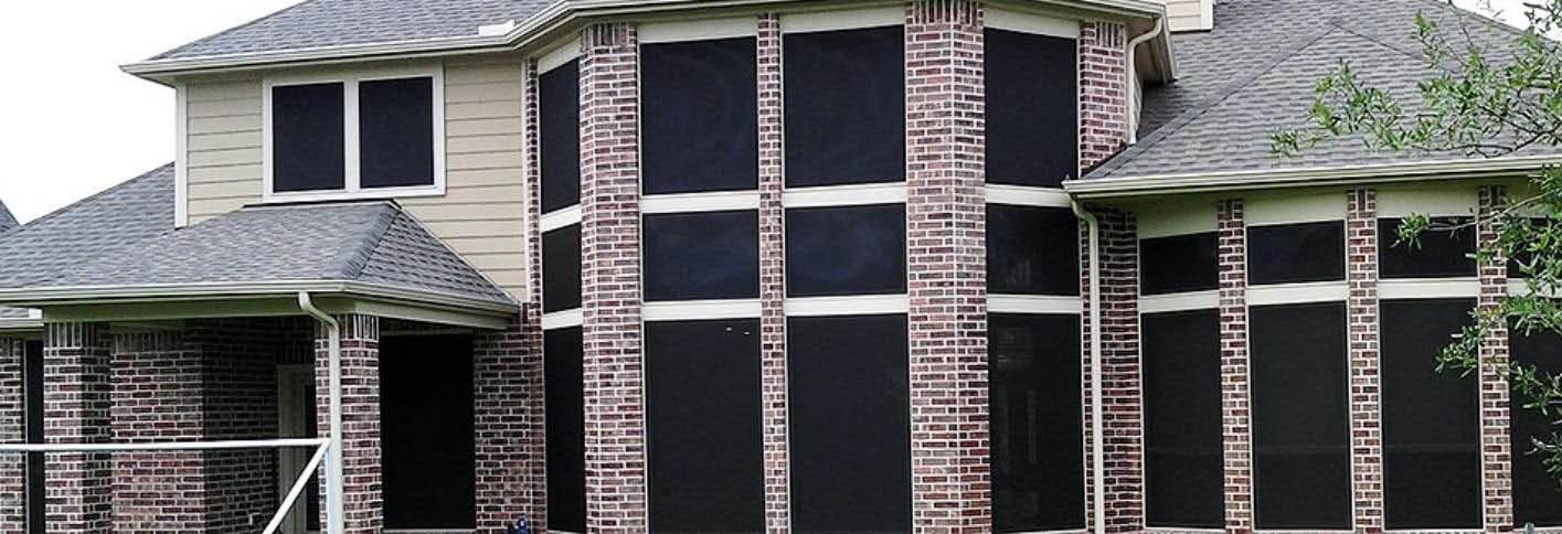 solar-screen-co-dallas-tx-banner