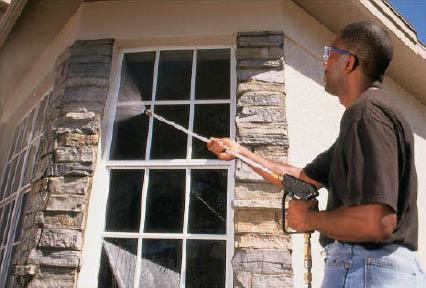 solar-screen-co-dallas-tx-window-cleaning