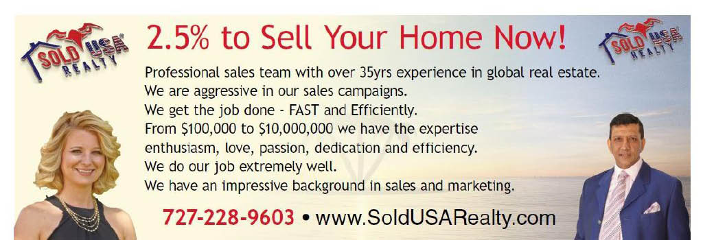 Realtor near me home sales home buyers