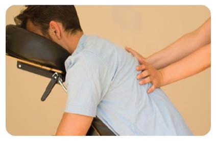 sole-therapy-dallas-tx-chair-tuina