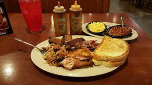 photo regarding Sonnys Barbeque Coupons Printable known as Sonnys BBQ within just Charlotte, NC - Community Discount codes September 2019