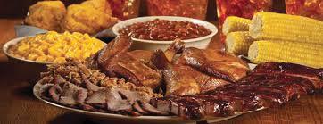 Sonny's BBQ near Palmetto