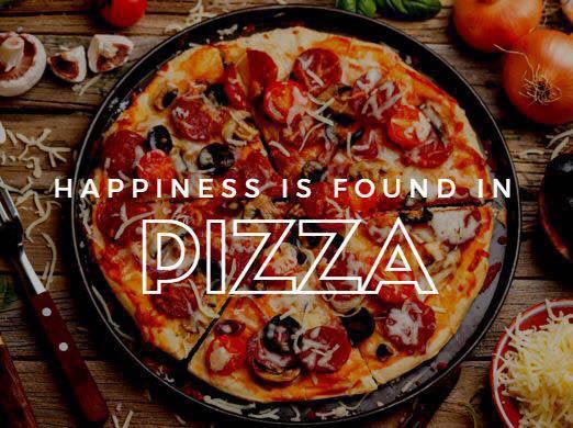SOPRANO'S PIZZA & PASTA - BALLARD in Seattle, WA - Local