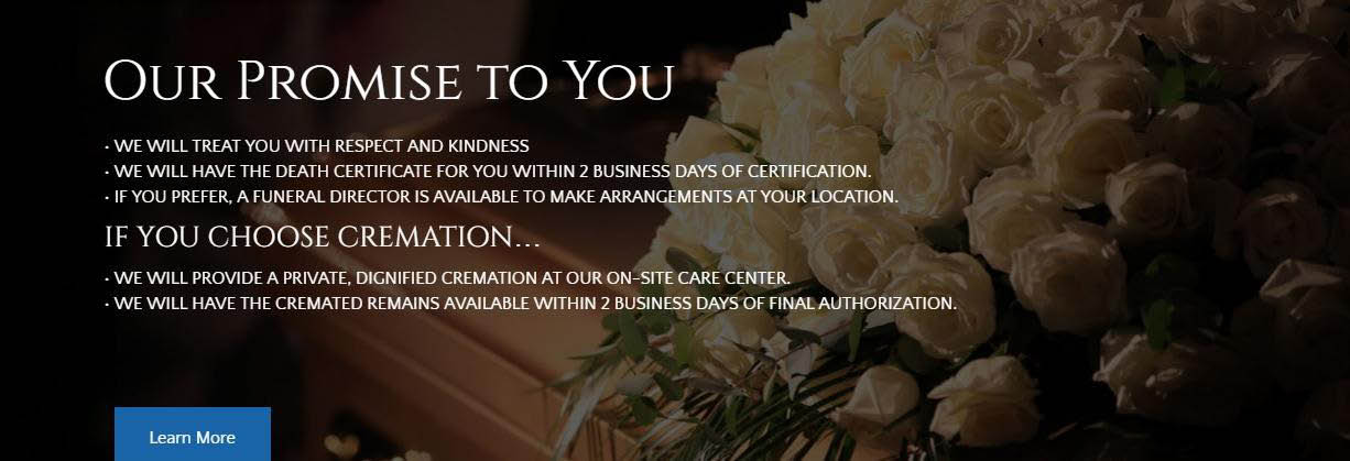 save on funeral costs sorensen funeral home
