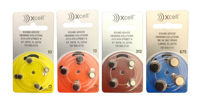 save on hearing aid batteries hearing aid battery hearing aid batteries