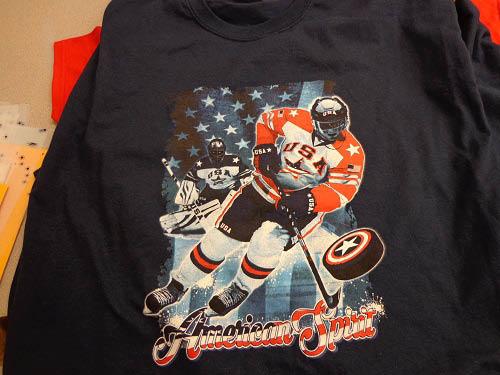sports, teams, t-shirt, logo