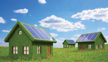 Get solar energy in Charleston, Columbia