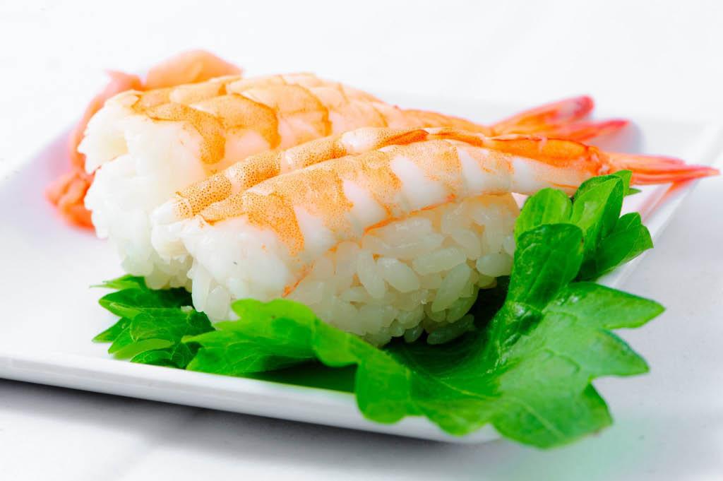 Sushi rolls - long rolls - Nigiri - Sashimi near me - Trapper's Sushi in Southcenter Mall -Tukwila, WA - Southcenter sushi near me - Southcenter sushi coupons near me - sushi in Southcenter, WA