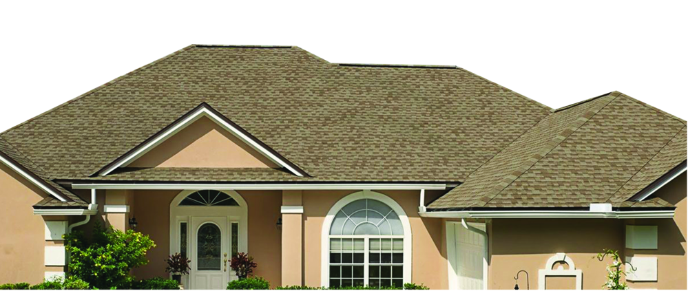 fix my roofaffordable roof repairs near me