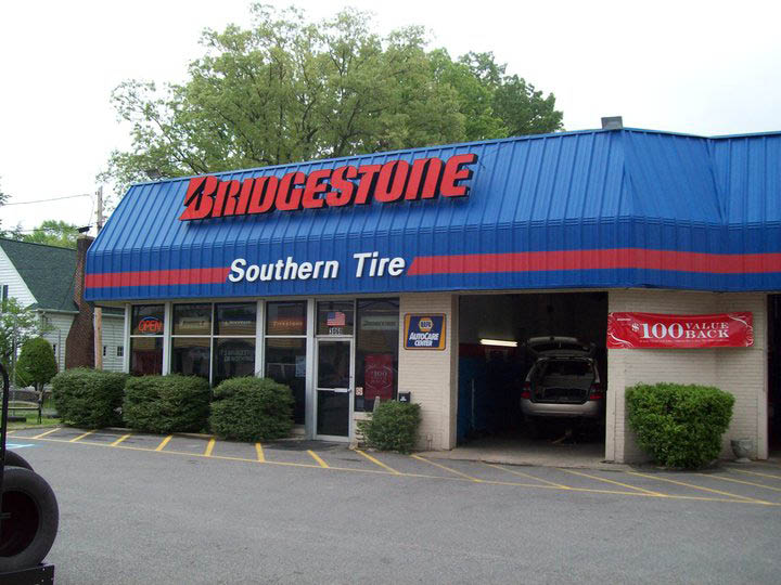 auto repair shops in southern maryland, tire balance, tire mounting, tire change, 4 wheel alignment