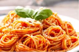 Paesanos-Pizza-Spaghetti