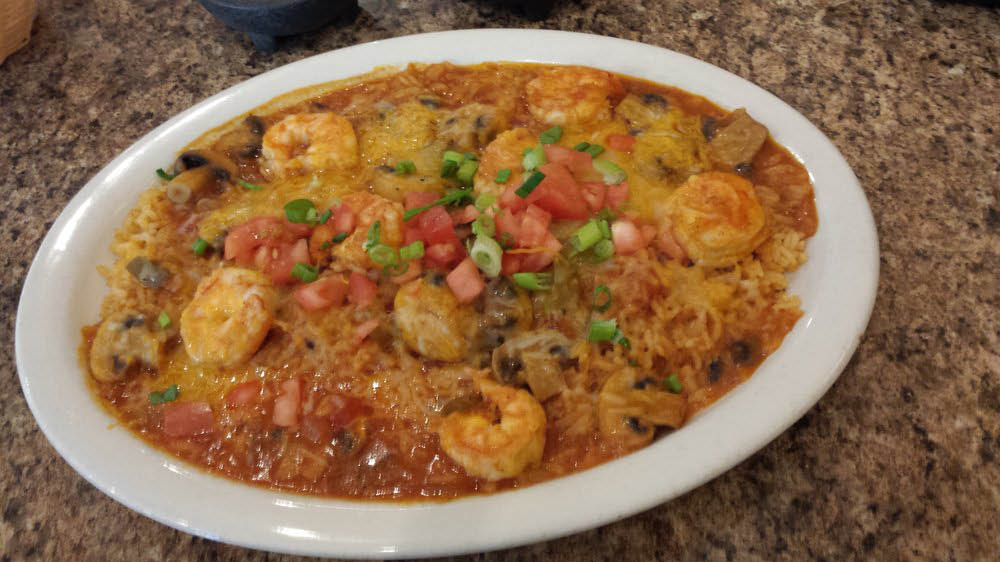 Tonala Mexican restaurant in Spanaway, WA offers authentic, delicious Mexican cuisine