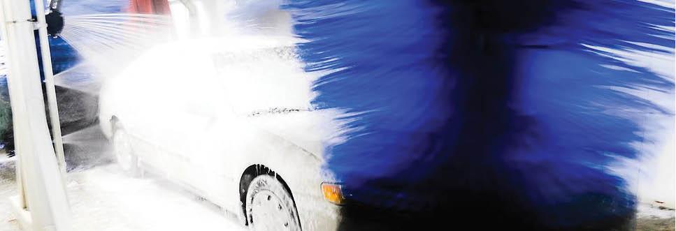 auto detailing wax rainx