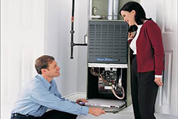 Heating and AC furnace cleaning contractor coupon in rochester ny Sparks Monroe Heating & Cooling