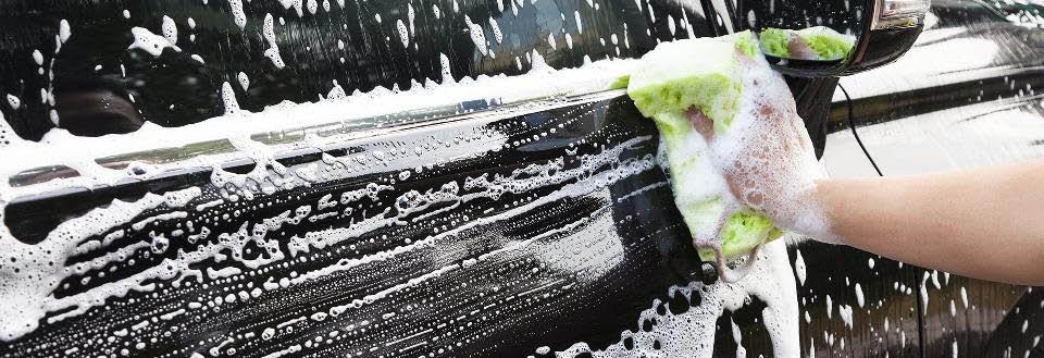 Sparta Car Wash & Detailing in Sparta NJ