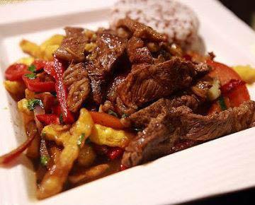 El Pollon II, burritos, chicken, rotisserie chicken, Peruvian chicken,  carne asada, Winchester, VA