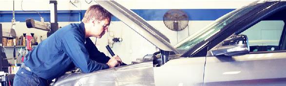 spee-dee-snider-plaza-dallas-tx-auto-repairs